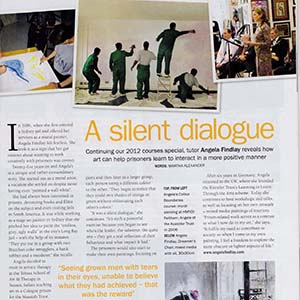 Artists and Illustrators article 2012.jpg