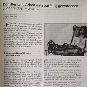 German-Press-1