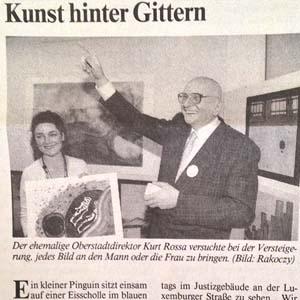 German-Press-4