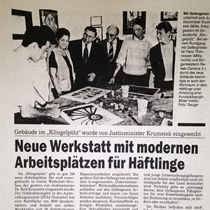 German-Press-6