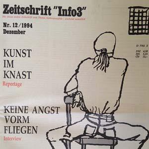 German-Press-7