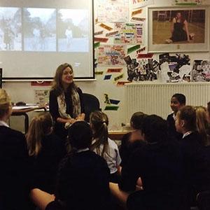 School-Talks-Carousel-3