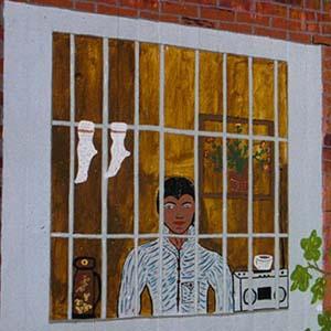 Talk-1-Prison-Schools-carousel