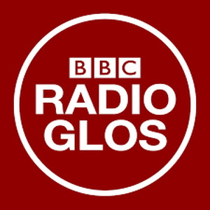 bbc-radio-glos-logo