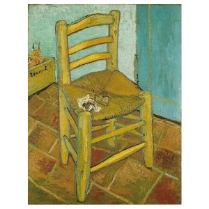van-gogh-chair-1